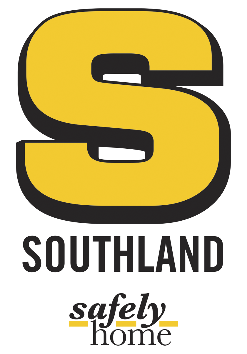 Southland Transportation Ltd.