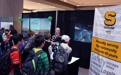 12th Annual Safety Expo